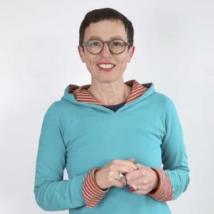 Beatrix Ulrich, Hebamme Praxis Für Geburtsverarbeitung Und Trauerbegleitung.