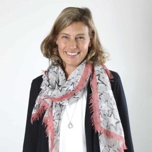 Denise Zimmermann, Sternli-Mami