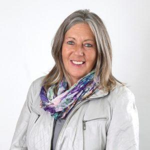 Marianne Luder, Bildungsverantwortliche Hebamme.ch
