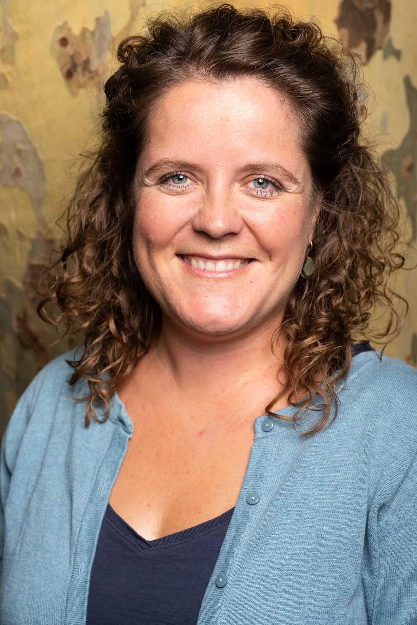 Anne-Siegenthaler