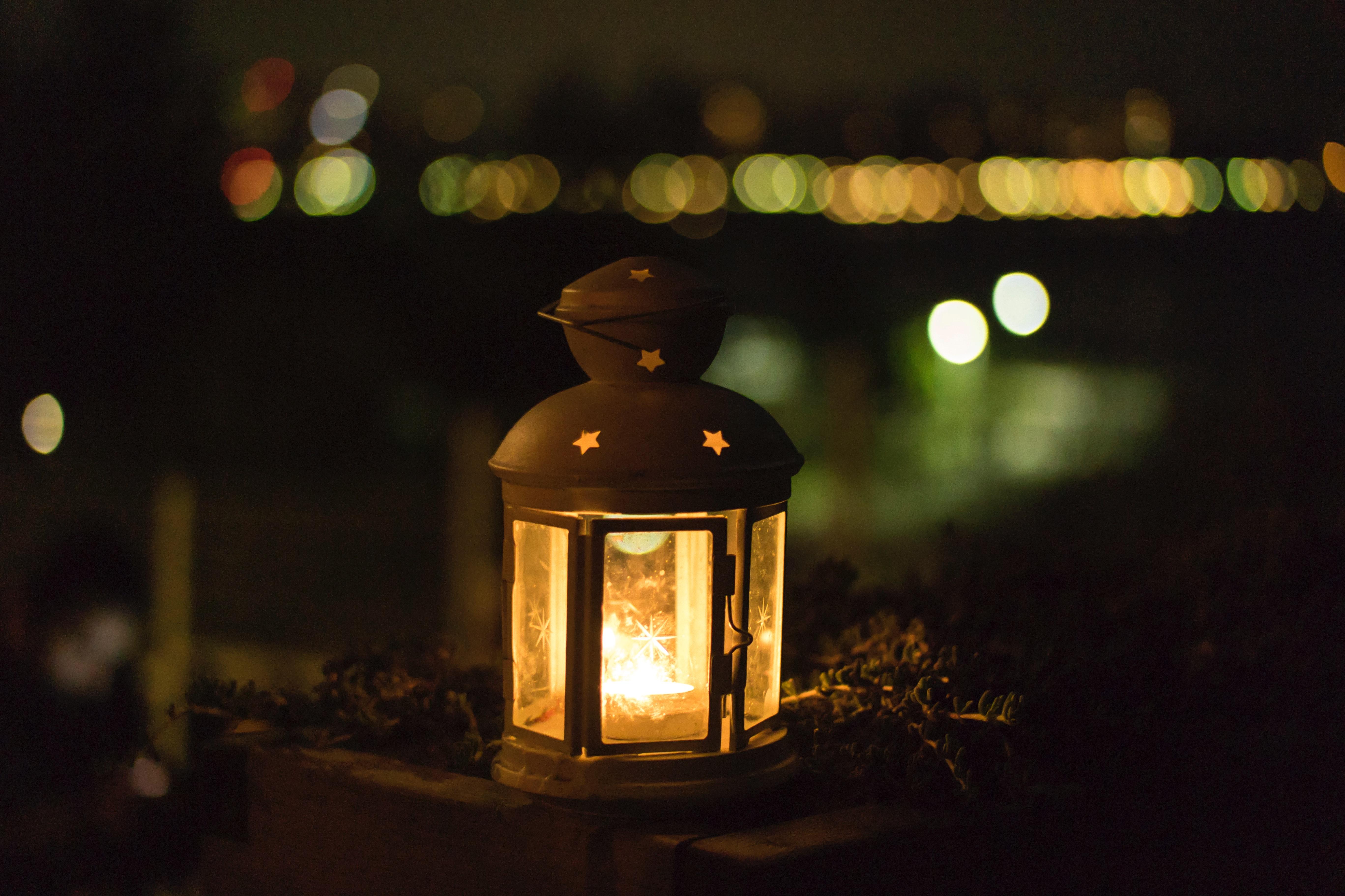 Sternenkinder: Wie Eltern Abschied Nehmen Und Ihre Trauer Verarbeiten