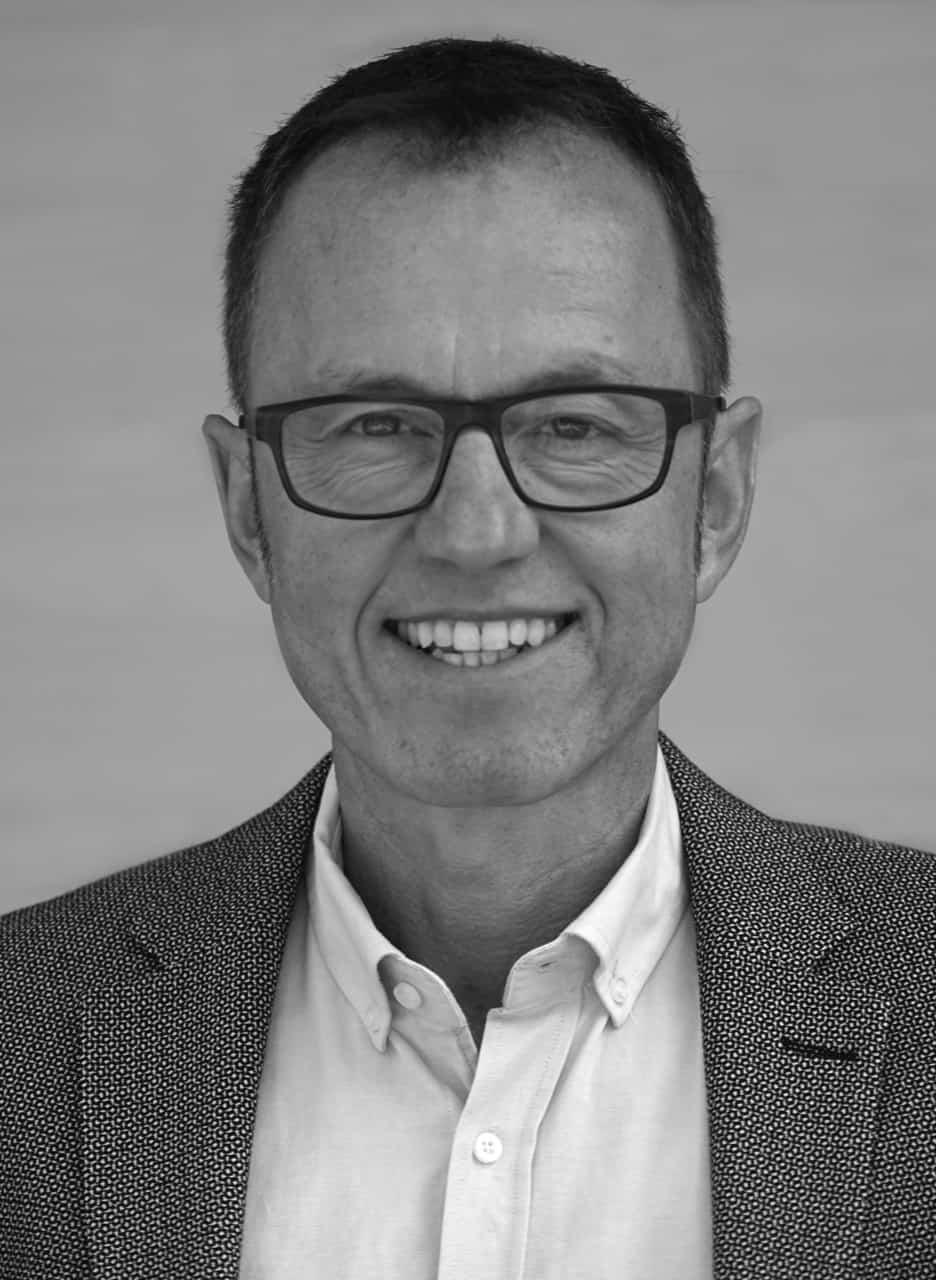 Wolfgang Weigand