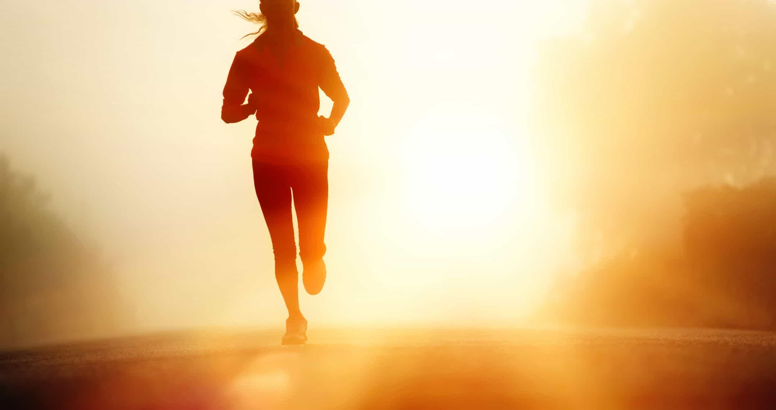 Laufen Für (m)ein Kind Im Herzen Am Frauenlauf Bern 2020