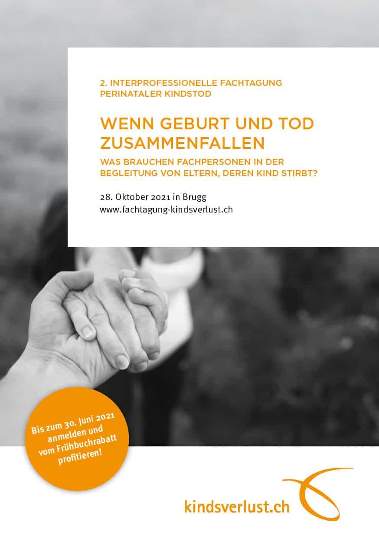 Kindsverlust-ch_Programm-Fachtagung-2021_TITELSEITE