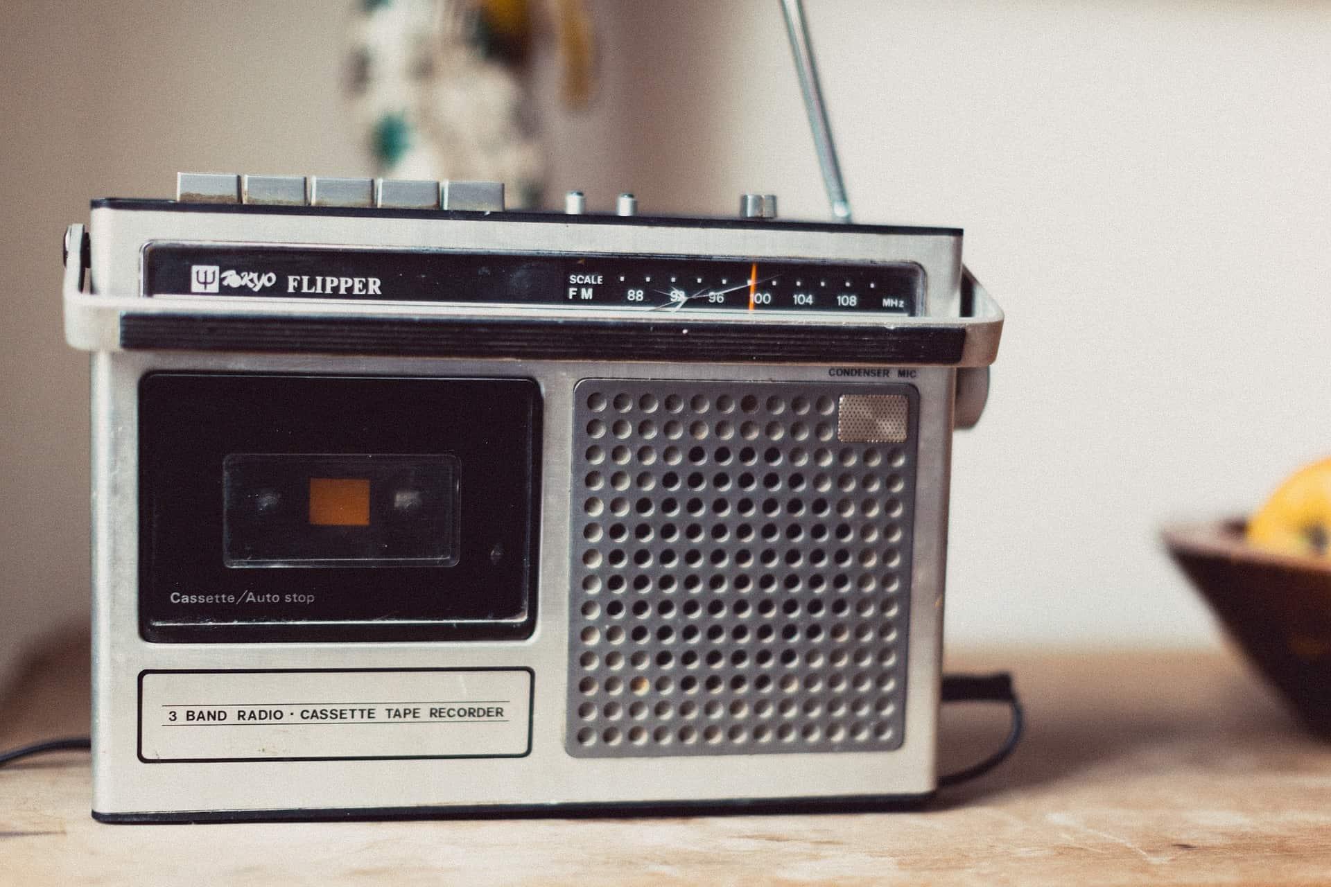 Radio 821602 1920